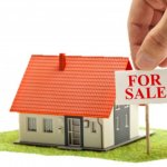 Sell My House Fast Boerne(