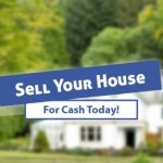 we buy houses Schertz