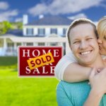 sell my house cash San Marcos