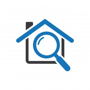 san antonio sell house direct
