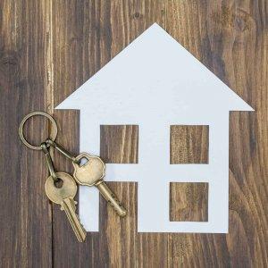 san antonio home buyers for cash