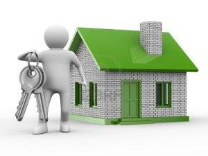 sell house investor v agent SAN ANTONIO TX