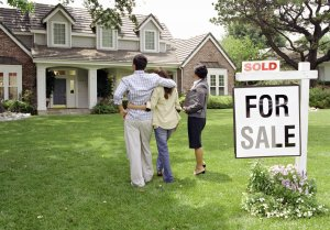 house sellers in San Antonio