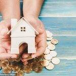 sell a home fast for cash