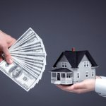 sell your san antonio house fast