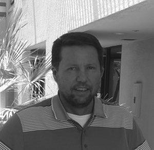 Eric Hartsburg Valley Home Buyer