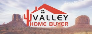 Valley Home Buyer
