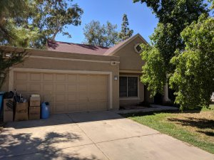 Sell my house fast because we buy houses in Glendale,AZ.