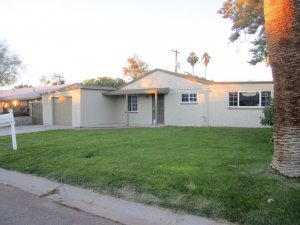 Sell my house fast because we buy houses in Arcadia,AZ.