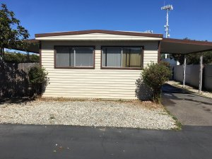 Quick Sale Mobile Homes