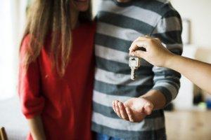 Sell My House Fast Hesperia CA - We buy houses in Hesperia