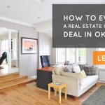 evaluate -real-estate-investment-deals-in-ok