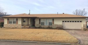 Investment-Property-in-Moore