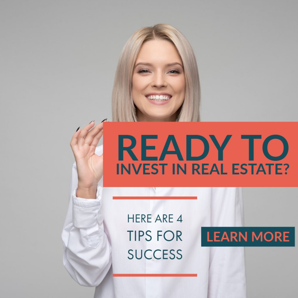 Ready-to-invest-in-realestate