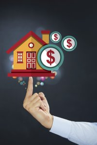 We''ll get you top dollar for your home.