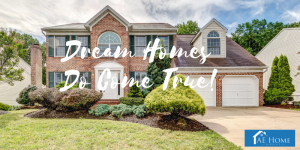 AE Home Group can find you you're Dream Home in Anne Arundel County! Call (443) 826-9024