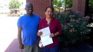 Home Buyers Charlotte, NC