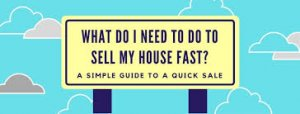 sell-your-house-fast-jacksonville-4.jpeg