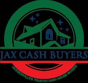 We Buy House Jacksonville Florida