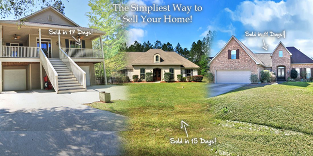 Everything about How To Sell Homes Or Houses To Cash Buyers Only - Open ...