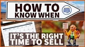 sell-your-house-fast-jacksonville.jpeg
