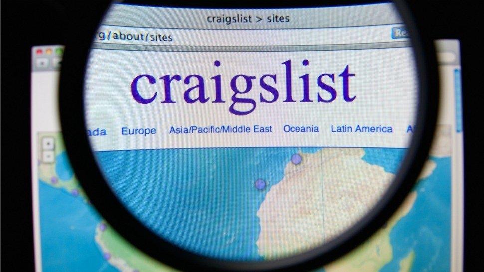 Selling Your Jacksonville Home on Craigslist | Jax Cash Buyers