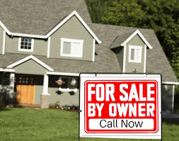 sell-your-house-fast-jacksonville-3.jpeg