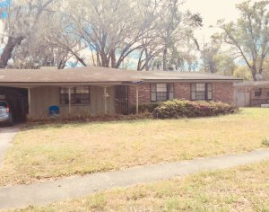 Buy My House For cash in Jacksonville - Our FL Program - Jax Cash Buyers