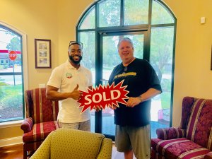 Sell-my-house-fast-jacksonville-fl