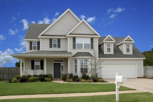sell-your-house-fast-jax