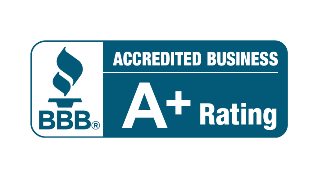 Better Business Bureau We Buy Houses In California
