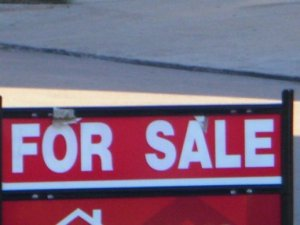 We Buy Ugly Homes