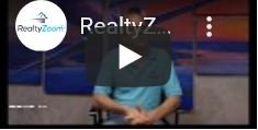 RealtyZoom Review Video