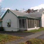 buying & selling homes in Virgina