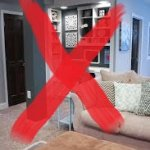 avoid basements rehabs