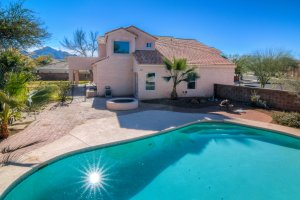 We can buy your Tucson, Arizona house. Contact us today!
