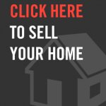 sell your home tuscon az