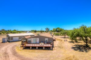 St David AZ Sell House
