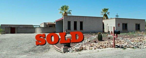 8100-E-Calle-Potrero-Tucson-AZ-85750-Sold
