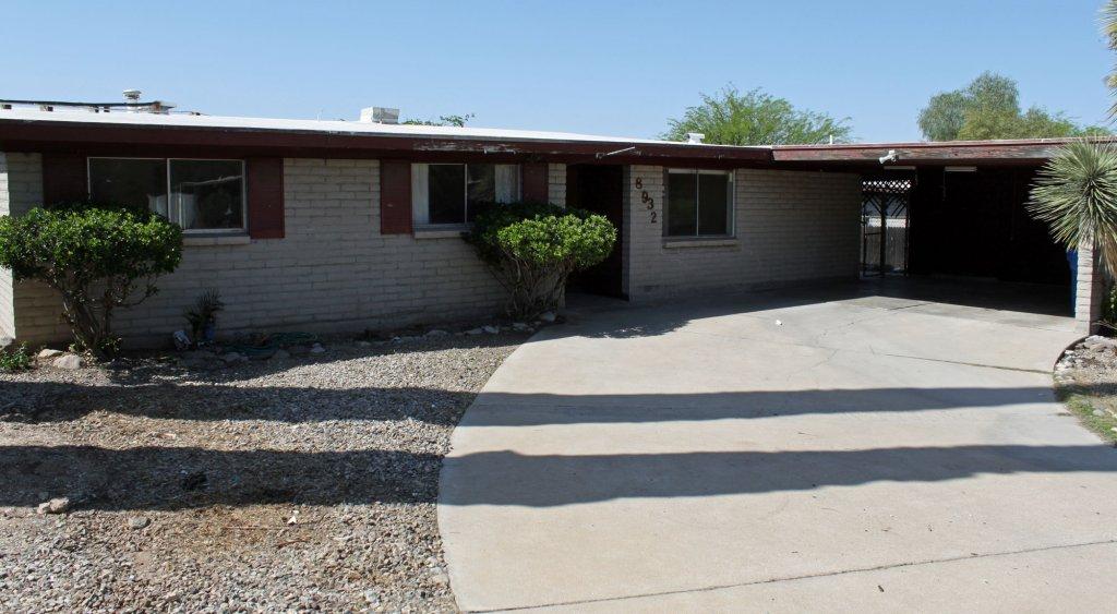 8932-E-39th-Street_Tucson, AZ