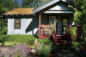 Flagstaff AZ House