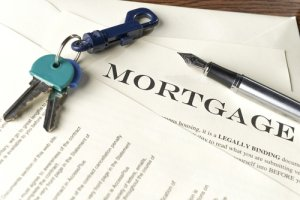 Subject To The Existing Mortgage_Tucson_AZ