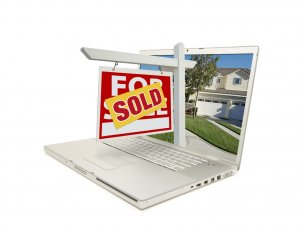Sell Home in Tucson Without Agent