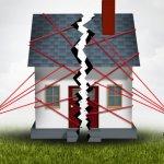 Sell House Fast Tucson_Divorce