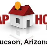 cheap homes for sale in Tucson