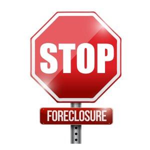 Stop Foreclosure in Tucson, AZ