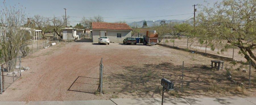 108 W Kentucky St, Tucson, AZ
