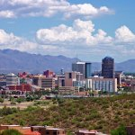 Tucson Cash Home Buyer