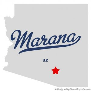 Sell Home Fast in Marana AZ