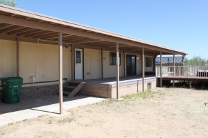 Sell Mobile Home Fast Vail Arizona